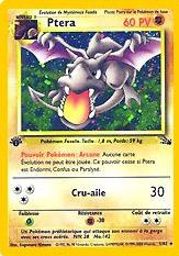 Pokemon41 - Pokemon ptera ...