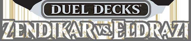 Duel Decks : Zendikar vs. Eldrazi 148
