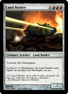 Land Raider Dark Angel
