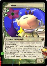 Capitaine Olimar