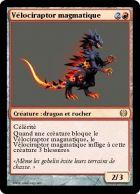 Dragons volcans 002
